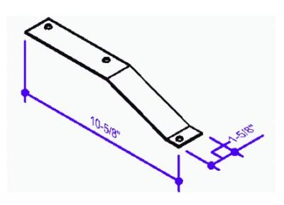 Butlerib Ii Roof Panel Butlerib Ii Roof System