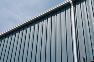 shadowall has energy efficiency and a unique panel style