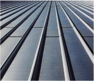 mr-24 roof panel