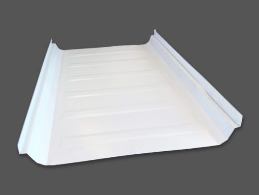 MR24-Roof-Panel-White