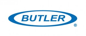How to Identify If You Have a Butler Building with their blue oval logo