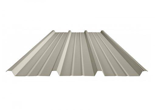 butlerib-ii-roof-panel