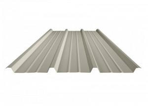 butlerib-ii-roof-panel-510x368