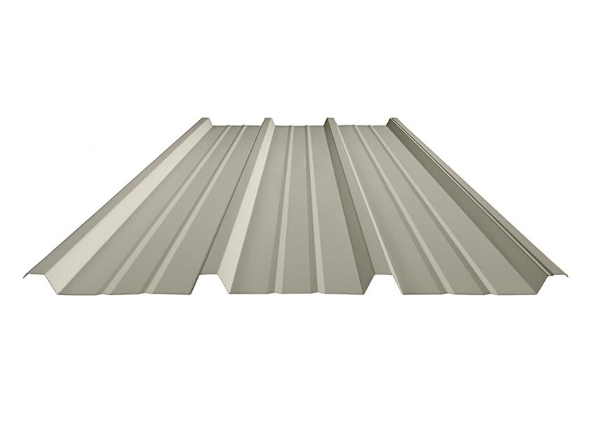 Butler Roofing Click To Enlarge Sc 1 St Butler