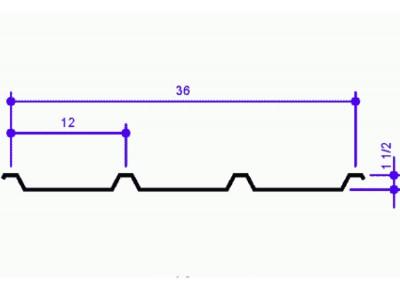 butlerib-ii-wall-lite-panel