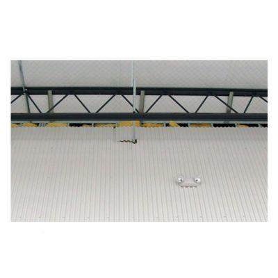 liner panel