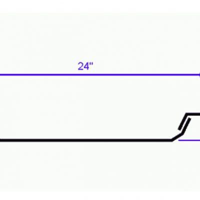 mr24-lite-panl