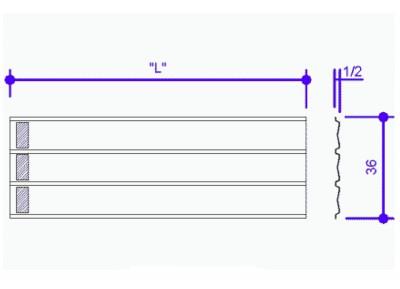 shadowall-lite-panel